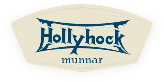 Hollyhock Resort