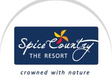 Spice Country Resorts